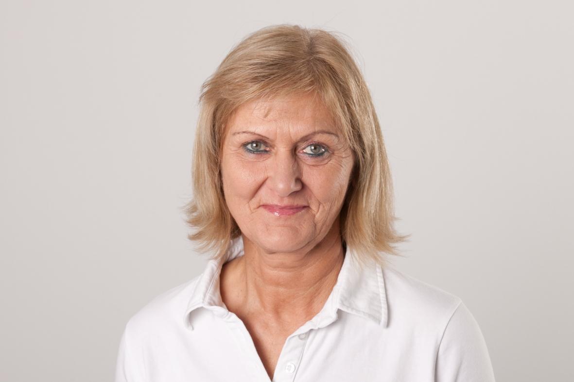 Martina Szyska