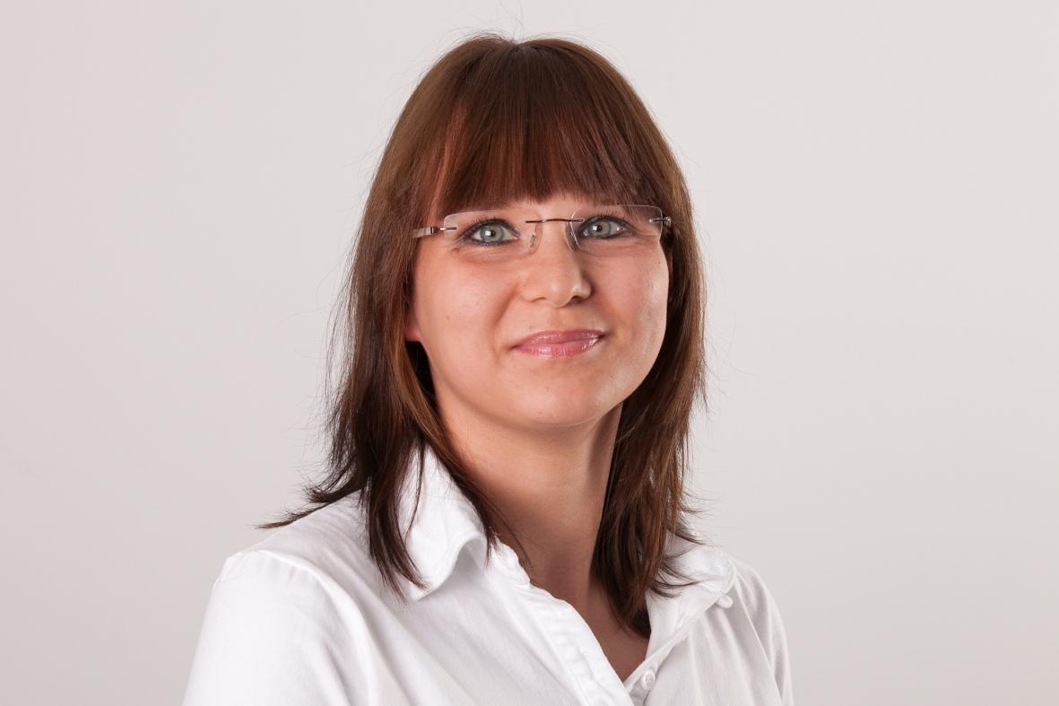 Daniela Armenat