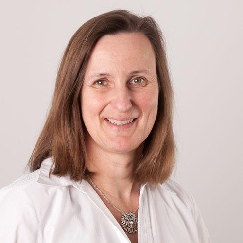 Ulrike Venschott-Jordan