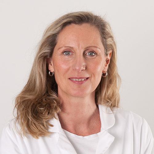 Dominique Gantke